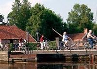 Emsland Fietsland
